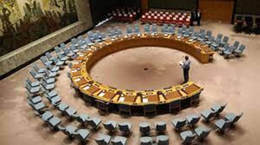 L'ONU s'inquiète de la dispersion des mercenaires présents en Libye