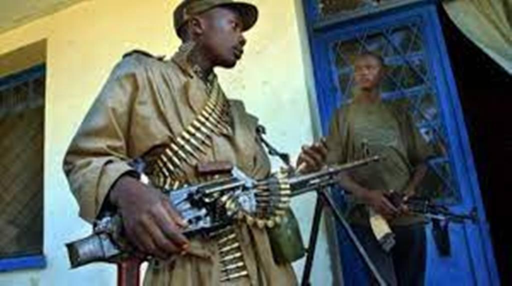 État de siège en RDC: faut-il donner plus de pouvoir aux militaires?