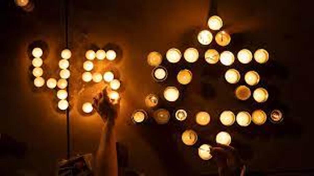 Israël: après le deuil, c'est le temps de l'enquête sur la bousculade mortelle au mont Méron