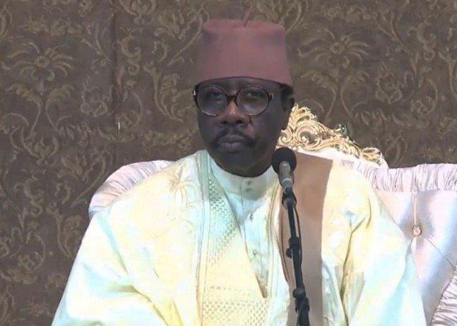 Le PUR annonce une plainte contre le député Cheikh Abdou Mbacké Bara Dolly