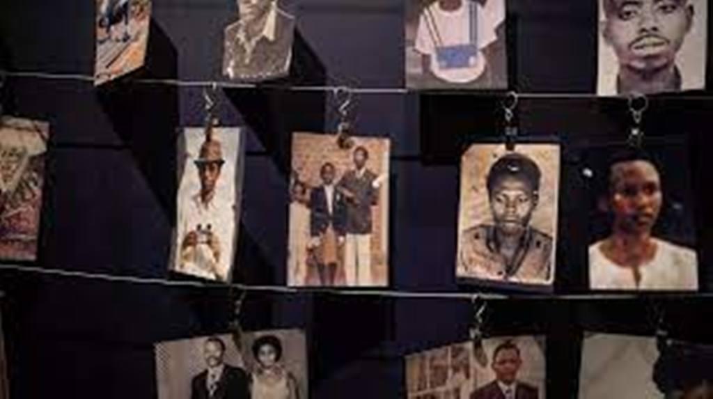 Génocide au Rwanda : le parquet requiert un non-lieu pour les officiers français
