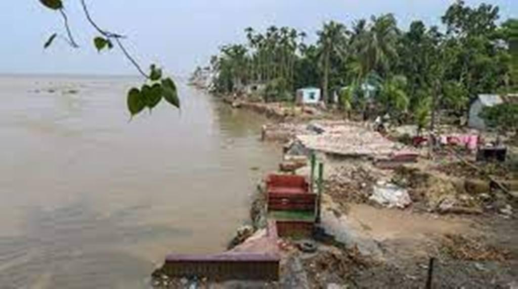 Collision meurtrière entre deux bateaux au Bangladesh