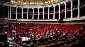 France: le projet de loi Climat à l'épreuve de l'Assemblée