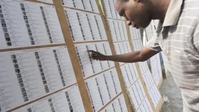 Le rapport final de l'audit du fichier électoral sera remis ce mardi au ministre de l'Intérieur