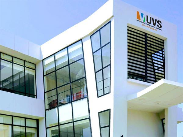 UVS: la section SAES alerte sur les dangers qui planent sur l'année universitaire si l'Etat n'accroît pas son soutien financier