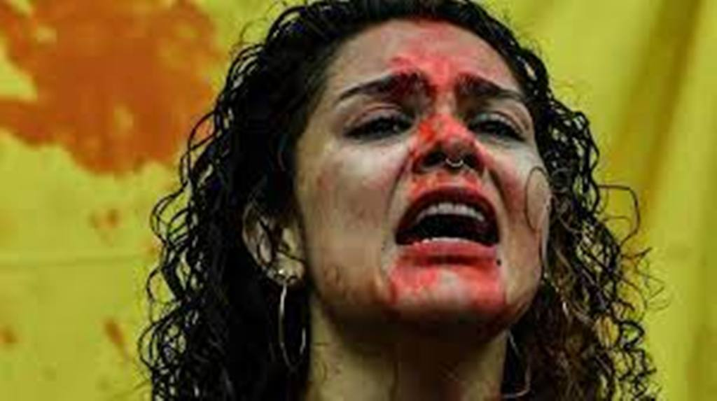 Colombie : pourquoi la colère sociale ne retombe pas