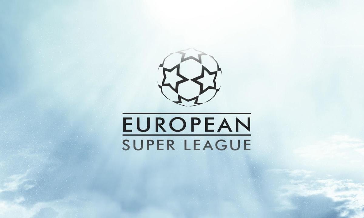 L'UEFA officialise les sanctions pour les 9 clubs qui ont abandonné le projet de Super League