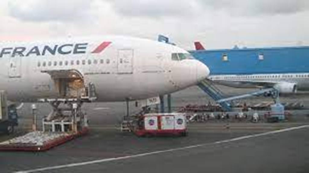 Gabon: l'aéroport de Libreville obtient la certification de l'OACI