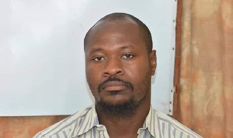 Litige foncier: les populations de Ndengler et Babacar Ngom sont tous des victimes de l'État, selon Guy Marius Sagna