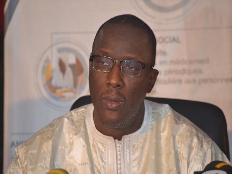Décrets d'application des textes universitaires : Cheikh Oumar Anne donne rendez-vous d'ici fin mai