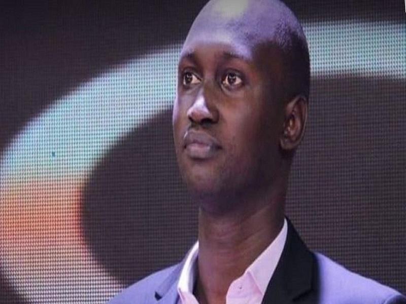 """Pape Ndiaye envoyé en prison pour """"escroquerie et tentative de jeter le discrédit sur les institutions"""""""