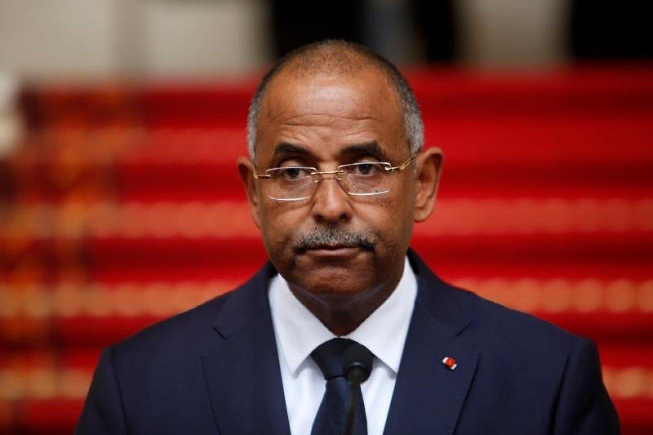 Côte d'Ivoire: souffrant, le Premier ministre Patrick Achi évacué à Paris