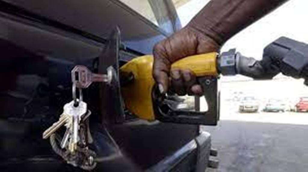 Pénurie d'essence aux États-Unis: Colonal Pipeline redémarre, retour à la normale progressif