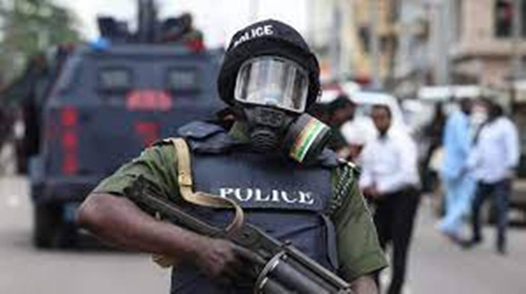 Nigeria : les attaques se multiplient contre les commissariats dans les Etats du Sud-Est