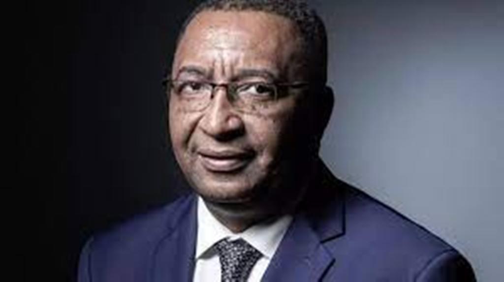 Comores: le président Azali gracie par décret son ancien vice-président Djaffar Ahmed