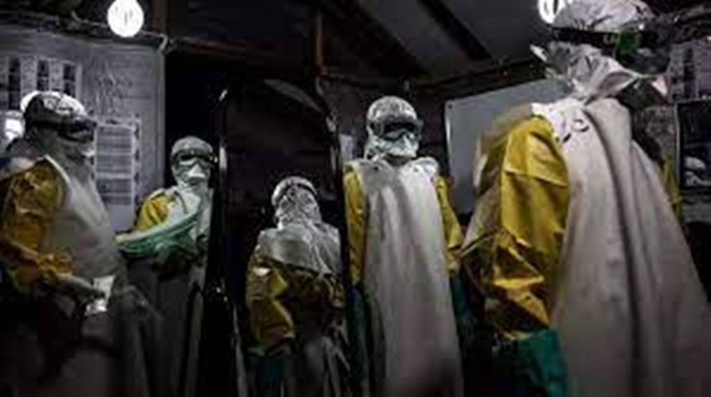 RDC: Y a-t-il eu des abus sexuels dans le cadre de la riposte au virus Ebola?