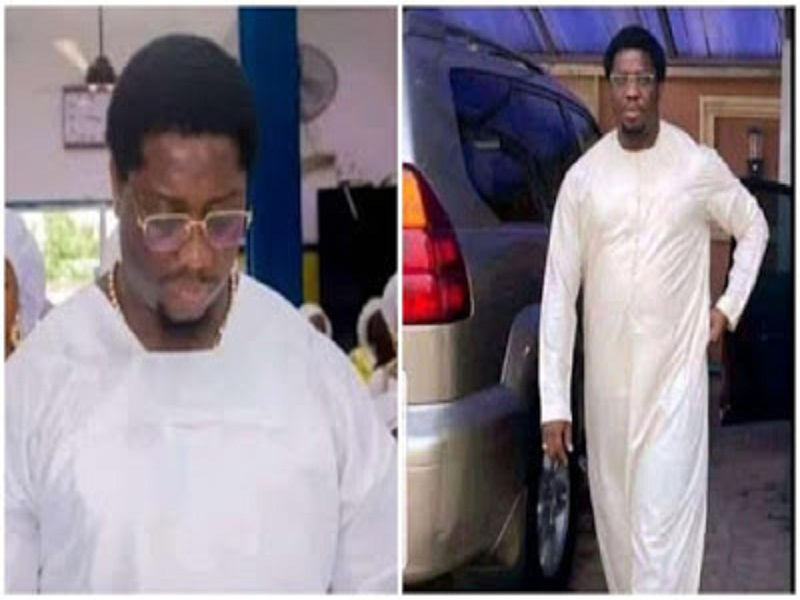 Nigeria: mort suspecte du milliardaire Kayode Badru