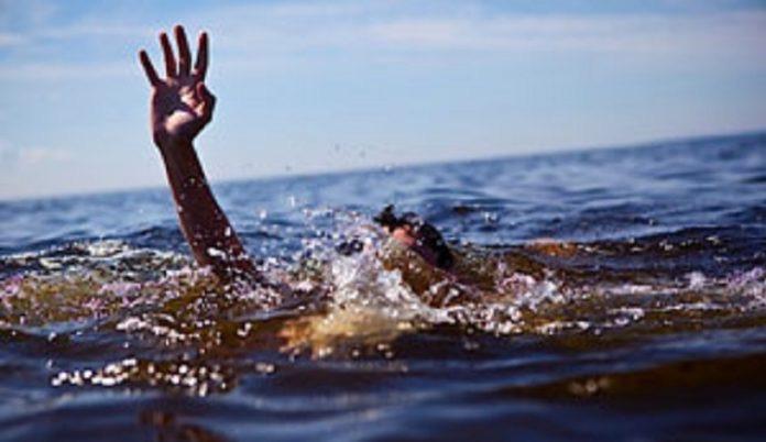 Emigration clandestine : au moins 60 personnes mortes au cours d'un voyage pour l'Espagne