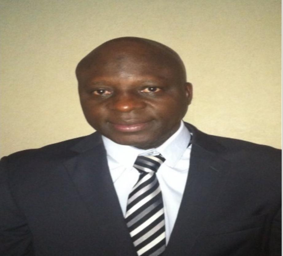 Le Sénégalais Mouhamadou Maouloud Diakhaté nommé à la tête du Conseil d'administration de SDSN Sahel