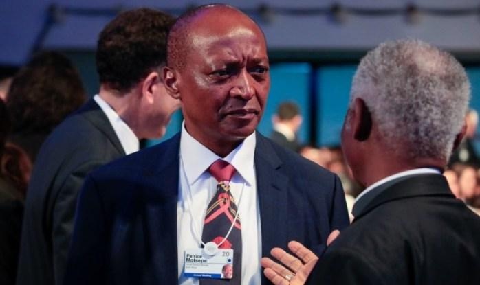 """CAF: un audit révèle """"des manquements aux règles de gestion et de bonne gouvernance"""""""