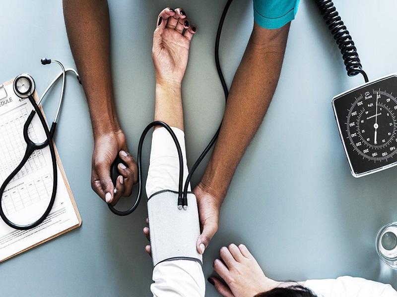 Journée mondiale de lutte contre l'hypertension : tout savoir sur cette maladie chronique