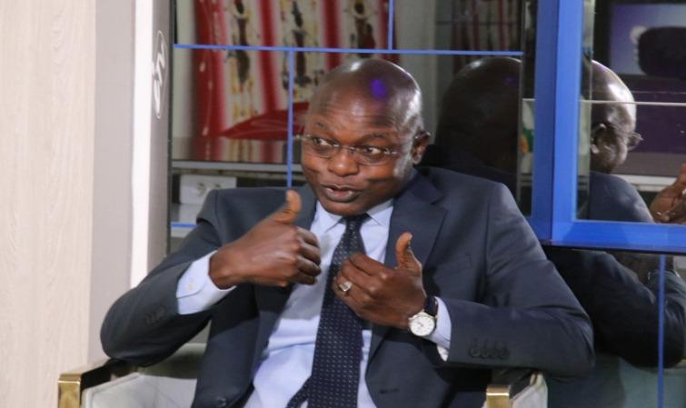 Projet de découpage administratif au Sénégal: quel enjeu pour les locales de janvier 2022 ?