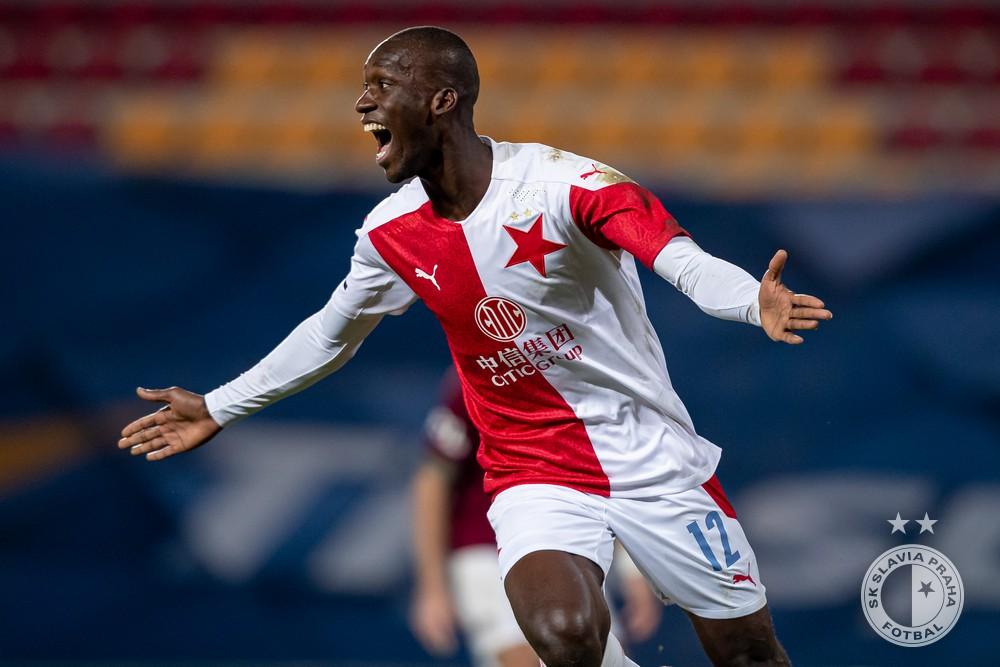 Le Sénégalais, Abdalah Sima dans le viseur de Crystal Palace
