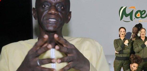 Conflit Israélo-Palestinien : « Jamra » proteste auprès de la diplomatie sénégalaise et invite Macky Sall à hausser le ton