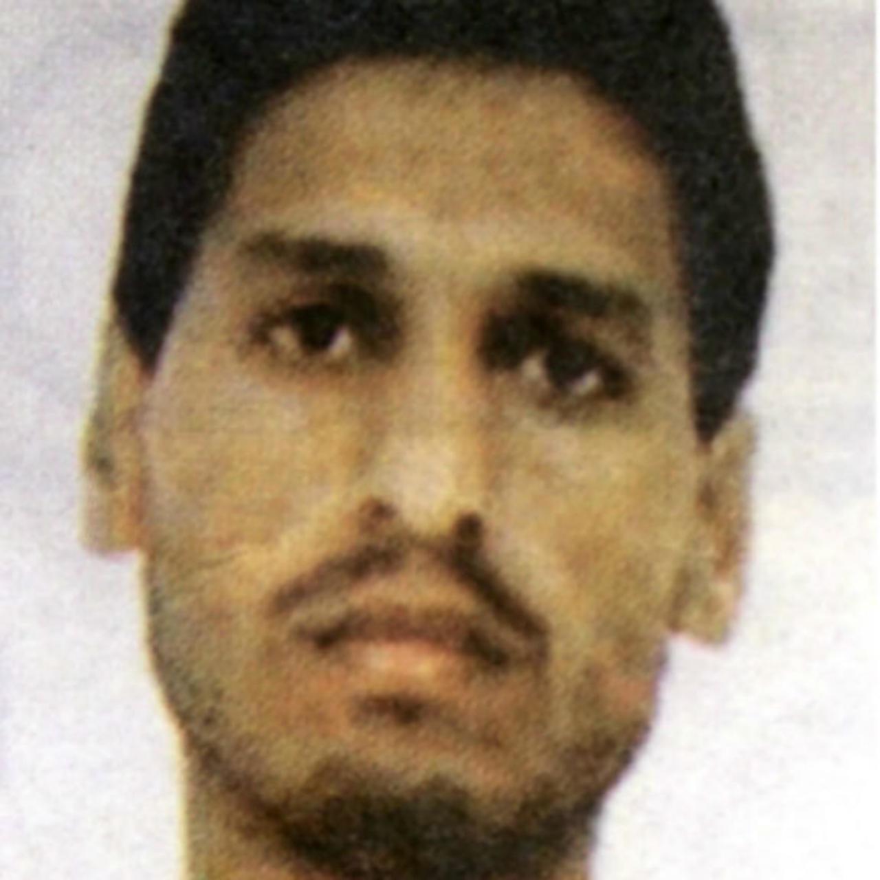Le commandant de la branche armée du Hamas, Mohammed Deif, échappe toujours à Israël
