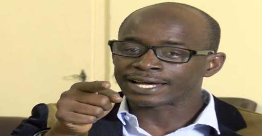 Projet transfert 650 hectares de Pikine Nord à Guédiawaye: Amadou Diarra demande à Aliou Sall d'arrêter de rêver