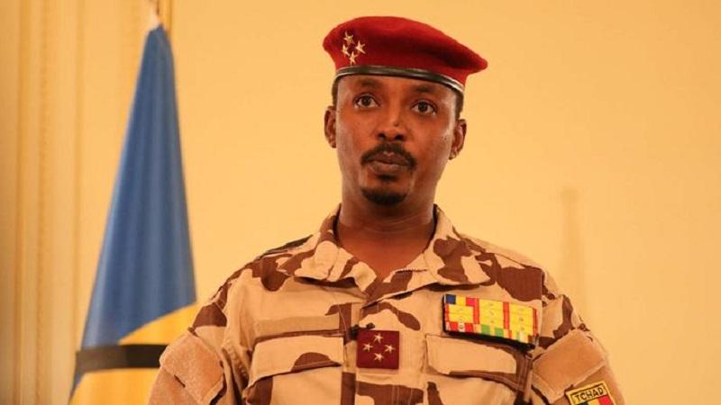 L'Union africaine exige une «transition démocratique» au Tchad en 18 mois