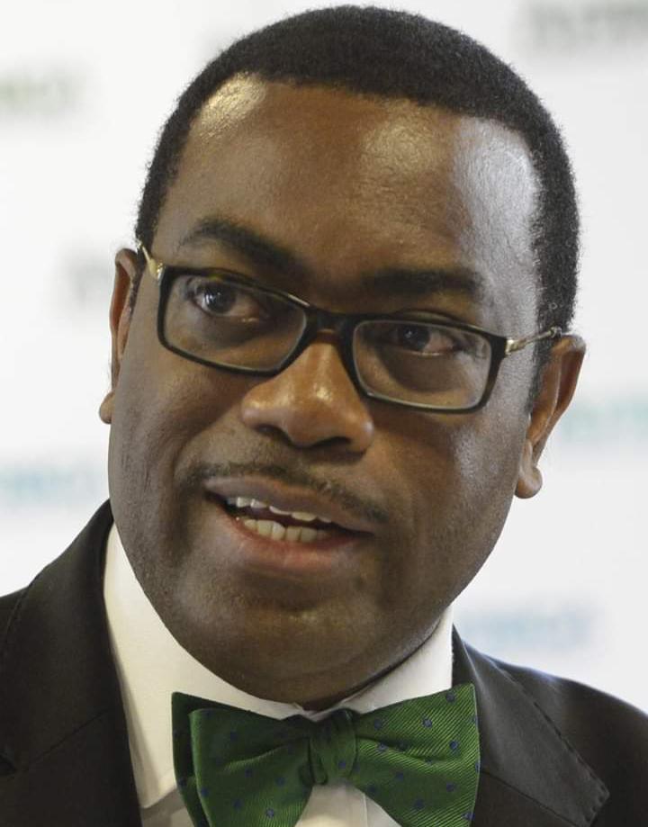 « Les jeunes sont le meilleur atout de l'Afrique, investissons en eux » (président BAD)