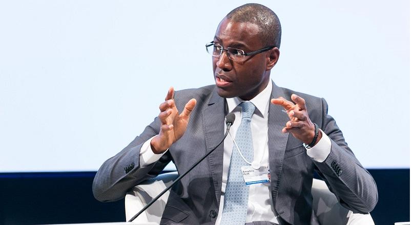 Achat de l'avion présidentiel : Amadou Hott évoque un « enjeu sécuritaire et de protection du chef de l'Etat »