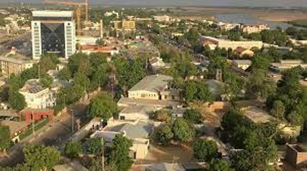 Montée de tension avec le Tchad: la délégation centrafricaine attendue à Ndjamena