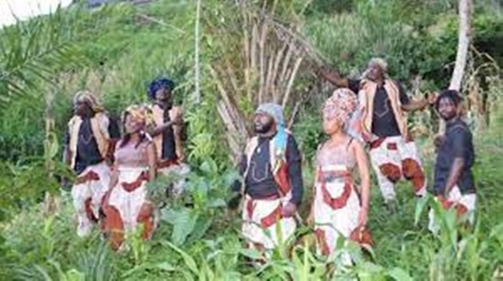 Culture africaine: les rendez-vous en juin