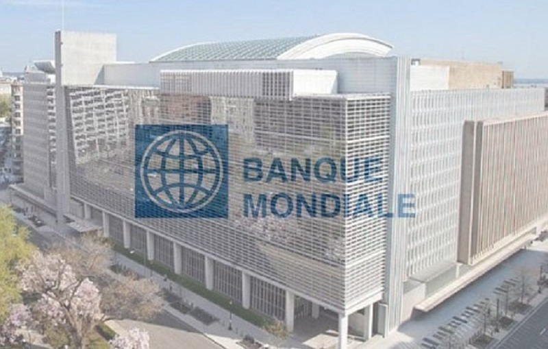 Accès équitable aux vaccins anti-covid-19 : la Banque mondiale approuve un financement de 75 milliards FCFA au Sénégal