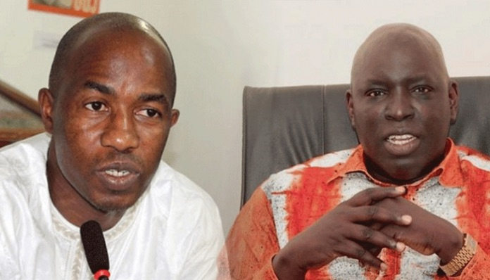 Diffamation envers Téliko: Madiambal Diagne dans la tourmente, se rétracte (Par Seybani Sougou)