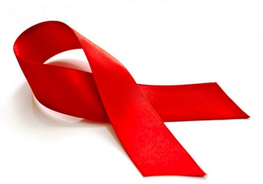 « Les maladies liées au Sida restent la principale cause de décès chez les femmes de 15 à 49 ans en Afrique subsaharienne » (Onusida)