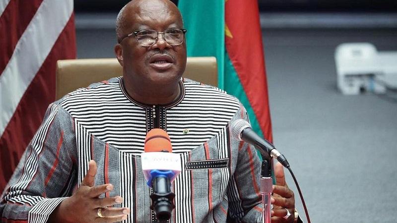 Burkina : deuil national de trois jours suite à l'assassinat d'une centaine de civils
