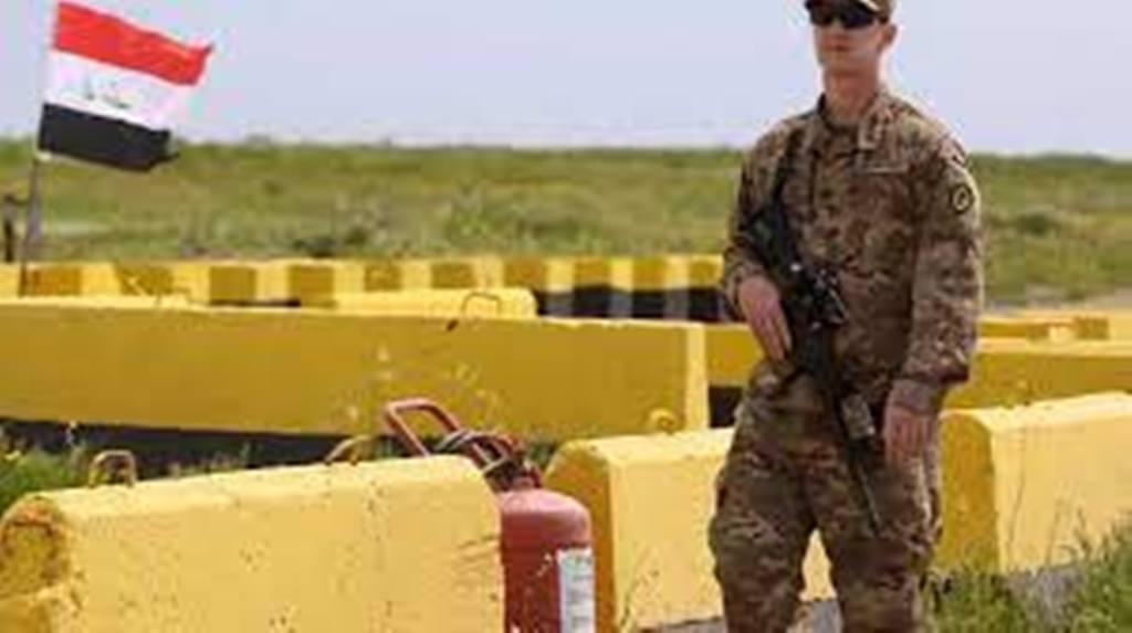 Attaque de Solhan: «L'utilisation des Volontaires pour la défense de la patrie expose les civils»