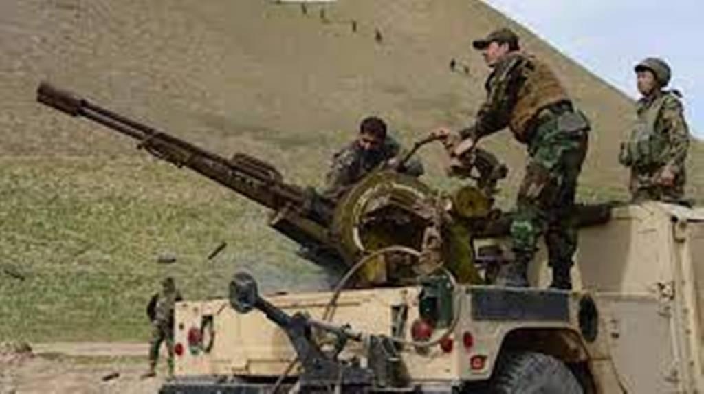 Nouvel attentat meurtrier contre un bus en Afghanistan