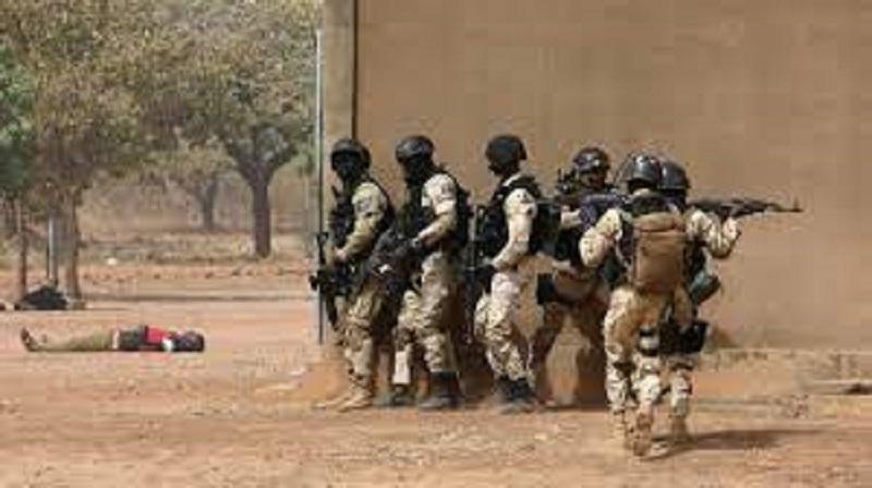 Burkina : 160 morts valent-ils un mini sommet des chefs d'Etat de la Cedeao sur la sécurité des populations ?