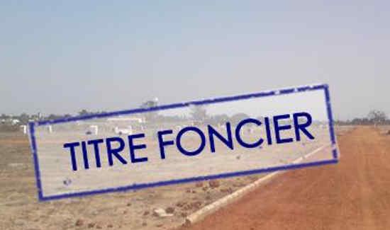 Titres fonciers Keur Mbaye Fall: quand des décisions de justice sont piétinées par l'Administration