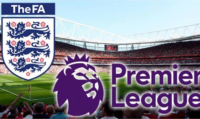 Des nouvelles règles adoptées pour protéger la Premier League