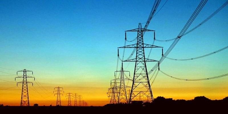 Le nouveau code de l'électricité et la loi portant création de la commission de régulation de l'énergie soumis aux députés
