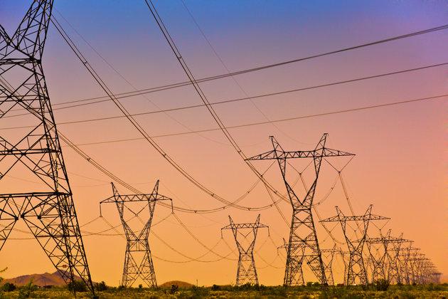 Accès à l'énergie en Afrique de l'Ouest: la banque mondiale dégaine un financement de 465 millions de dollars