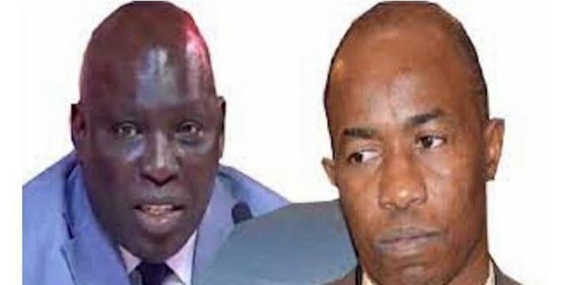 Madiambal Diagne écrit au ministre de la Justice pour l'autoriser à traduire Téliko devant la Chambre criminelle