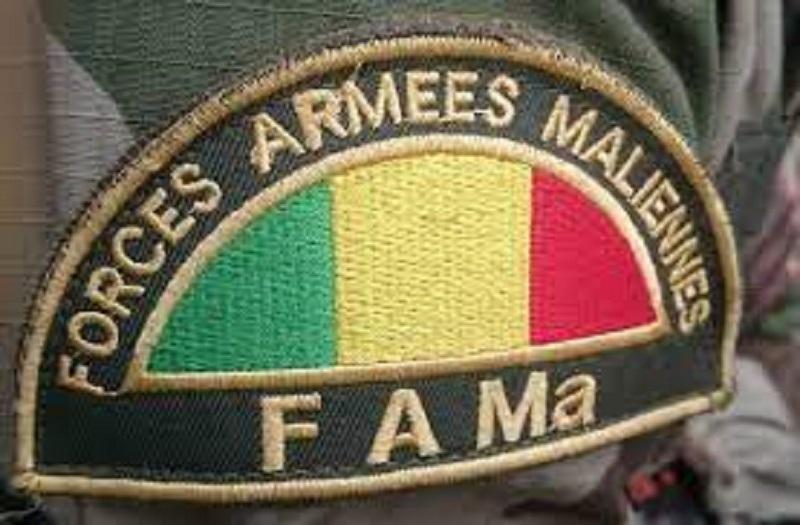 Incident entre forces de sécurité au Mali: L'Etat-Major Général des Armées appelle au « calme et à la vigilance »