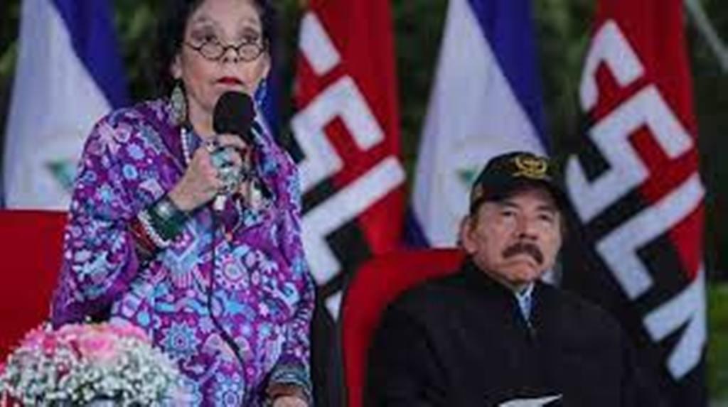 Nicaragua: arrestation de responsables du parti d'opposition Unamos