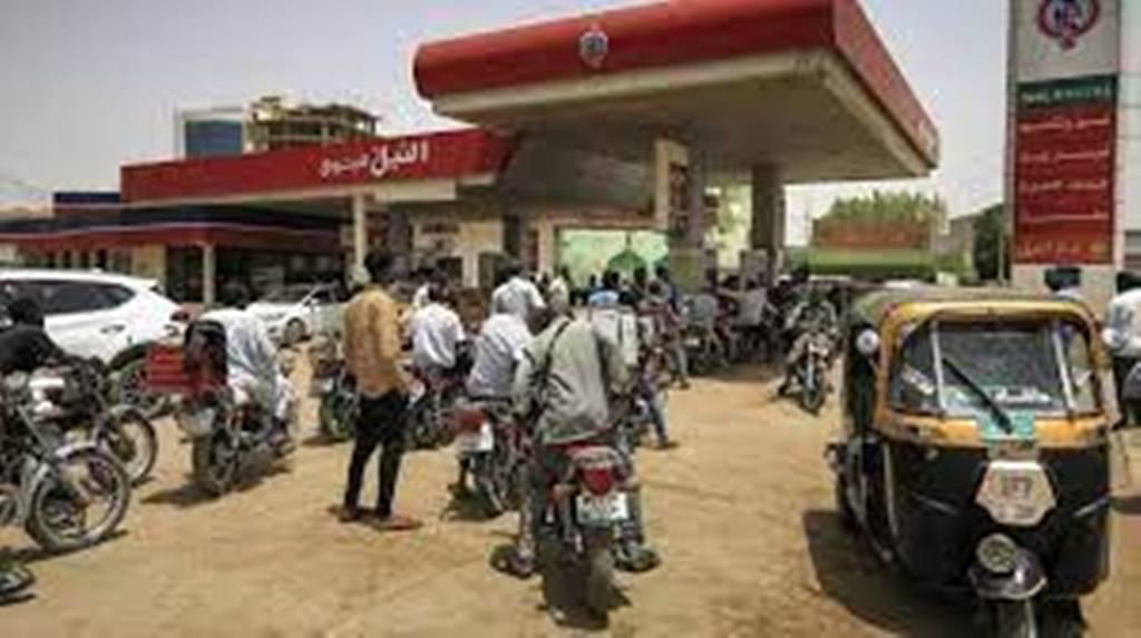Soudan: manifestations sporadiques suite à la fin des subventions sur le carburant